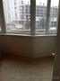Долгосрочная аренда квартиры Киевская улица - Изображение #3, Объявление #1489476