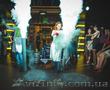 свадебное научное шоу - Изображение #2, Объявление #1495099