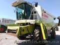 Комбайн зерновий Claas Lexion (Клас Лексион) 460 - Изображение #3, Объявление #1502041