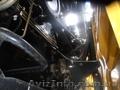 Продаем уборочный комбайн New Holland CR 9080, 2008 г.в. - Изображение #9, Объявление #1499984