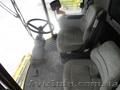 Продаем уборочный комбайн New Holland CR 9080, 2008 г.в. - Изображение #7, Объявление #1499984