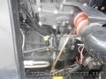 Продаем уборочный комбайн New Holland CR 9080, 2008 г.в. - Изображение #8, Объявление #1499984