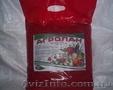 Продам комплексное удобрение Агролан