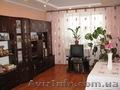 Купите двухкомнатную квартиру на Подолье,  без комиссии для покупателя