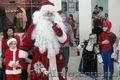 Дед Мороз на дом в Виннице