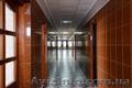 Аренда помещения р-н.Немировское шоссе 201а цена:100 грн/м2  - Изображение #9, Объявление #1531837