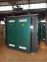 Комплектні трансформаторні підстанції  КТПт 25-630/10(6)/0,4 кВА, Объявление #1531749