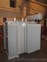 Трансфрматор ТМ 25-1000 кВА, Объявление #1531747