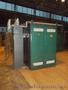 Комплектні трансформаторні підстанції  КТПт 25-630/10(6)/0,4 кВА - Изображение #2, Объявление #1531749