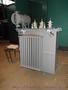 Трансфрматор ТМ 25-1000 кВА - Изображение #2, Объявление #1531747
