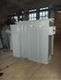 Трасформатори силові масляні типу ТМЗ 630 – 1000 кВА - Изображение #2, Объявление #1531748