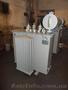Трансфрматор ТМ 25-1000 кВА - Изображение #3, Объявление #1531747