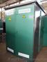 Комплектні трансформаторні підстанції  КТПп 25-630/10(6)/0,4 кВА - Изображение #4, Объявление #1531753