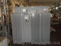 Трасформатори силові масляні типу ТМЗ 630 – 1000 кВА - Изображение #4, Объявление #1531748