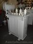 Трансфрматор ТМ 25-1000 кВА - Изображение #7, Объявление #1531747