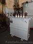 Трансфрматор ТМ 25-1000 кВА - Изображение #8, Объявление #1531747