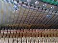 антикварное пианино Uebel-lechleiter - Изображение #3, Объявление #1533243