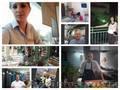 Работа в Израиле - легальное трудоустройство