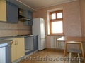 4-х кімнатна квартира, яку варто придбати! - Изображение #2, Объявление #1541475