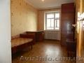 4-х кімнатна квартира, яку варто придбати! - Изображение #4, Объявление #1541475