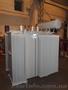 Трансформатор ТМ 25-1000 кВА, ТМЗ 630-1000кВА., Объявление #1554721