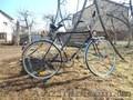 Німецькі велосипеди