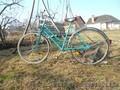 Німецькі велосипеди - Изображение #2, Объявление #1549669