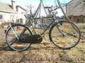 Велосипеди з Німеччини - Изображение #2, Объявление #1549667