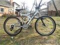 Німецькі велосипеди - Изображение #3, Объявление #1549669