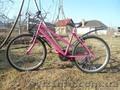 Велосипеди з Німеччини - Изображение #3, Объявление #1549667