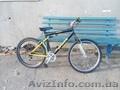 Німецькі велосипеди - Изображение #5, Объявление #1549669