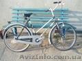 Велосипеди з Німеччини - Изображение #5, Объявление #1549667