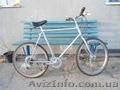 Німецькі велосипеди - Изображение #6, Объявление #1549669