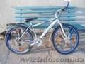 Велосипеди з Німеччини - Изображение #6, Объявление #1549667
