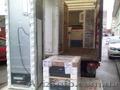 Перевезення меблiв в Вiнницi, oбластi. - Изображение #4, Объявление #1550435