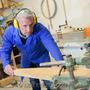 Завод з виробництва деревини, Объявление #1550212