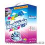 Професійна та побутова хімія з Німеччини для прання та прибирання - Изображение #2, Объявление #1550535