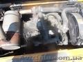 Продаем колесный экскаватор JCB JC 160W, 0,9 м3, 1999 г.в. - Изображение #9, Объявление #1163103