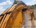 Продаем колесный экскаватор JCB JC 160W, 0,9 м3, 1999 г.в. - Изображение #10, Объявление #1163103