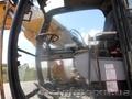 Продаем колесный экскаватор JCB JC 160W, 0,9 м3, 1999 г.в. - Изображение #8, Объявление #1163103