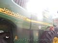 Продаем уборочный комбайн JOHN DEERE 9640 WTS HILLMASTER II, 2004 г.в. - Изображение #3, Объявление #1575968