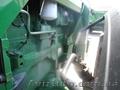 Продаем колесный трактор JOHN DEERE 8310, 2002 г.в. - Изображение #9, Объявление #1576866