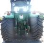 Продаем колесный трактор JOHN DEERE 8310, 2002 г.в. - Изображение #7, Объявление #1576866