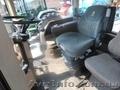 Продаем колесный трактор JOHN DEERE 8310, 2002 г.в. - Изображение #8, Объявление #1576866