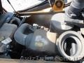 Продаем колесный экскаватор-погрузчик Caterpillar 428E, 2010 г.в. - Изображение #9, Объявление #1577852