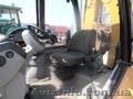 Продаем колесный экскаватор-погрузчик Caterpillar 428E, 2010 г.в. - Изображение #8, Объявление #1577852