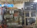 Электростанции дизельные - Изображение #2, Объявление #942413