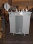 Трансформатор ТМ 400/10 кВА, ТМ-400/6 кВА. - Изображение #2, Объявление #1600409