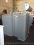 Трансформатор ТМ 1000 кВА - Изображение #4, Объявление #1600411