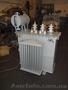 Трансформатор ТМ 100 кВА - Изображение #2, Объявление #1600406